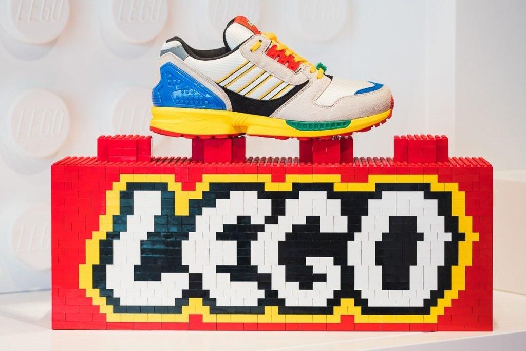 Bu görsel boş bir alt niteliğe sahip; dosya adı lego3-1024x683.jpg