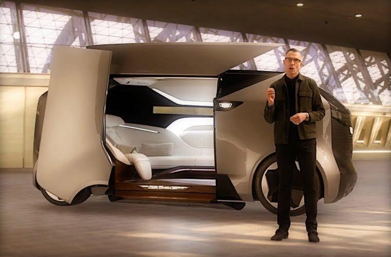 Bu görsel boş bir alt niteliğe sahip; dosya adı Cadillac-PAV-Exterior-001-Side-Profile-Door-Open-Michael-Simco-760x500-1.jpg