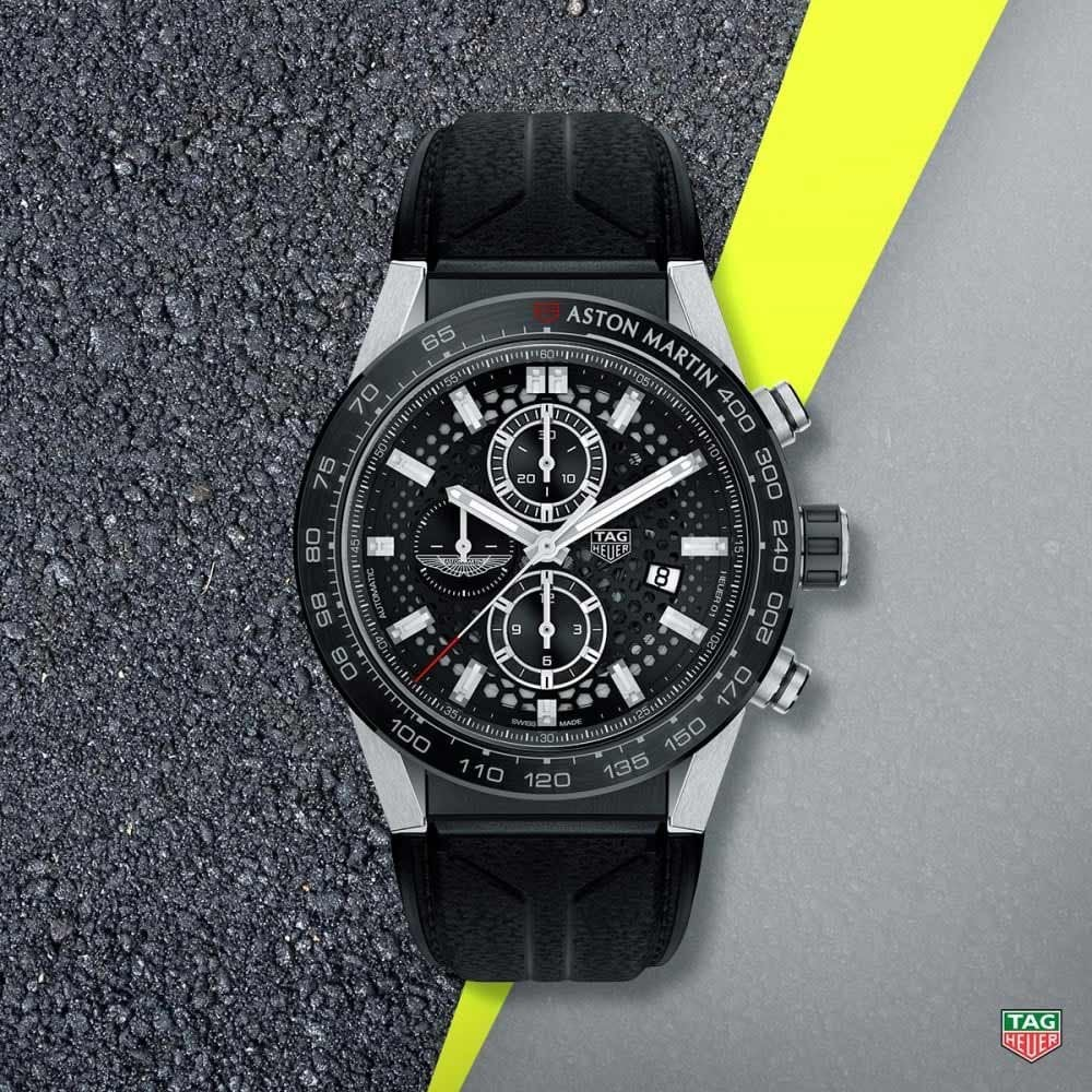 Bu görsel boş bir alt niteliğe sahip; dosya adı tag-heuer-mens-carrera-heuer-01-aston-martin-limited-edition-watch-p22658-31770_image.jpg