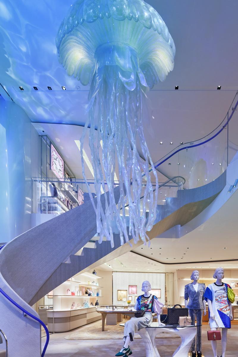 Bu görsel boş bir alt niteliğe sahip; dosya adı https___hypebeast.com_image_2021_03_louis-vuitton-ginza-namiki-tokyo-japan-flagship-store-officially-open-announcement-006.jpg
