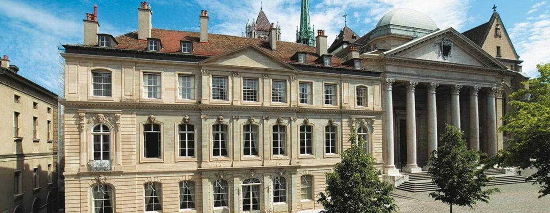 Bu görsel boş bir alt niteliğe sahip; dosya adı International-Museum-of-Reformation-1240x482.jpg