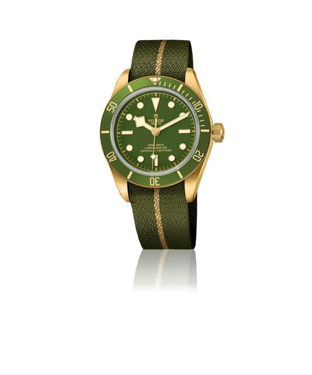 Bu görsel boş bir alt niteliğe sahip; dosya adı M79018V-0002_green_fabric_green_V-1000x1200.jpg