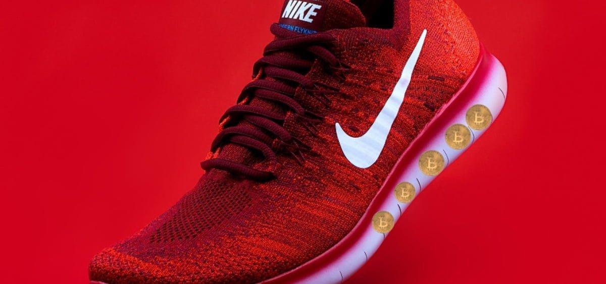Bu görsel boş bir alt niteliğe sahip; dosya adı Nike-CryptoKicks-.jpeg