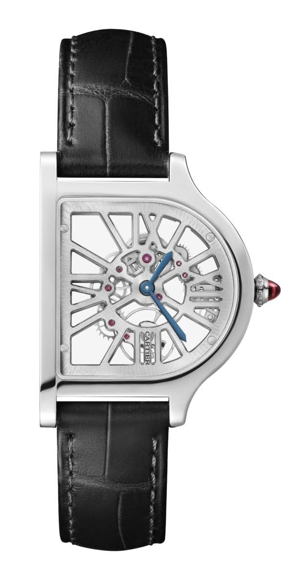 Bu görsel boş bir alt niteliğe sahip; dosya adı WHCC0003-cloche-de-cartier-watch-4-625x1200.jpg