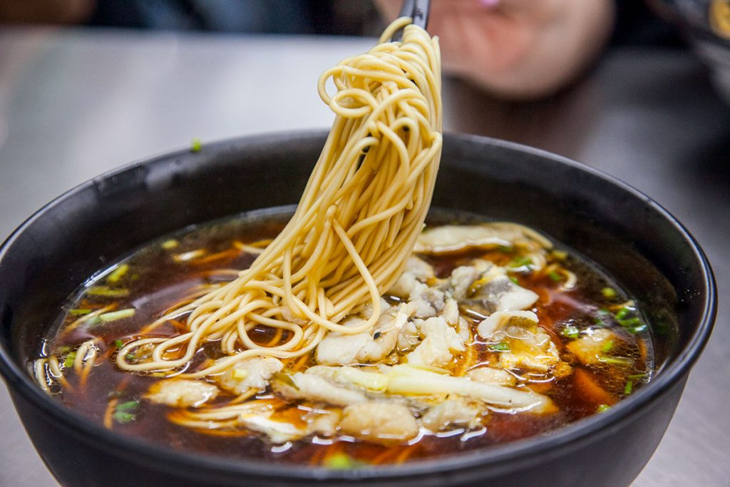 Bu görsel boş bir alt niteliğe sahip; dosya adı a-niang-mian-noodles-chinese-food-1-shanghai-1024x683-1.jpeg