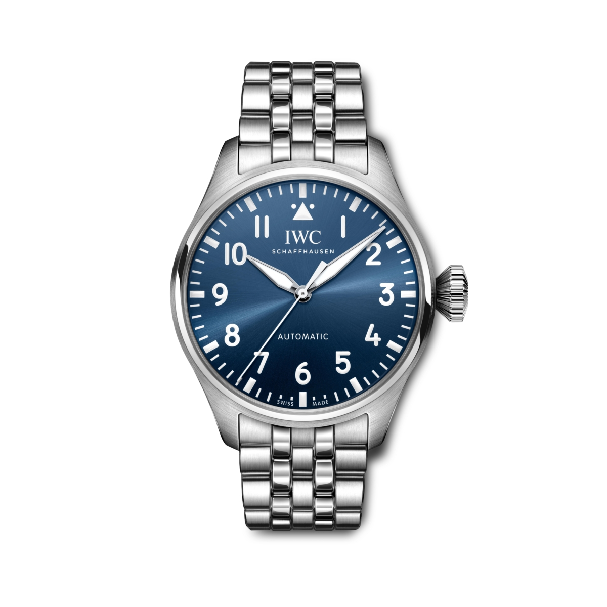 Bu görsel boş bir alt niteliğe sahip; dosya adı gorsel-2-big-pilots-watch-43-13-1200x1200.jpg