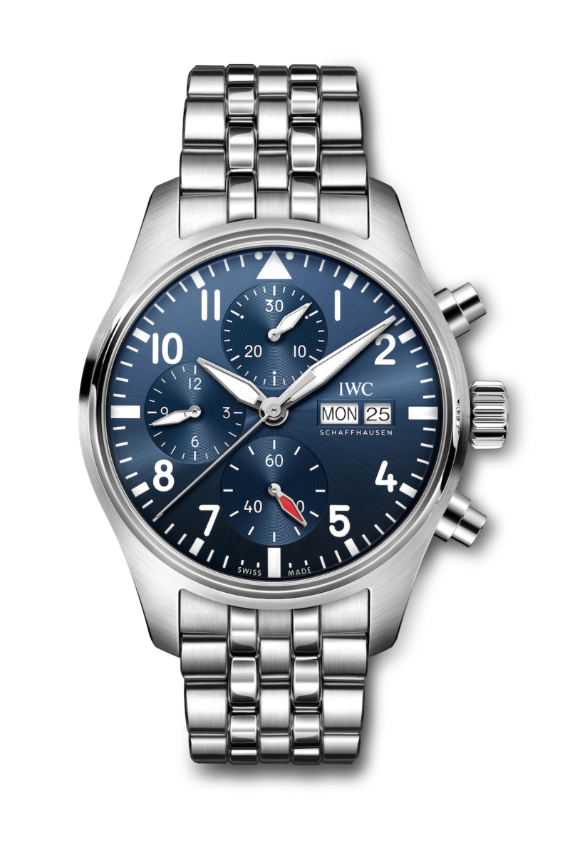 Bu görsel boş bir alt niteliğe sahip; dosya adı gorsel-3-Pilots-Watch-Chronograph-41-800x1200.jpeg