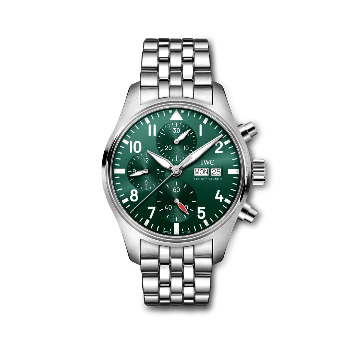 Bu görsel boş bir alt niteliğe sahip; dosya adı gorsel-4-Pilots-Watch-Chronograph-41-1200x1200.jpg
