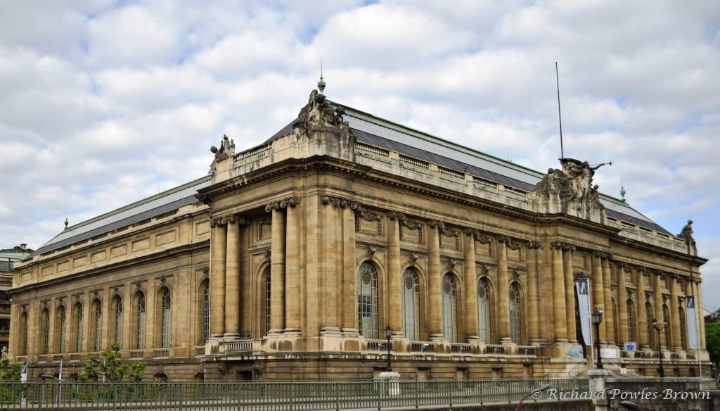 Bu görsel boş bir alt niteliğe sahip; dosya adı museum-of-art-and-history.jpg