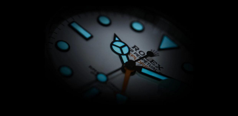 Bu görsel boş bir alt niteliğe sahip; dosya adı new-watches-2021-explorer-ii-chromalight-1240x603.jpg