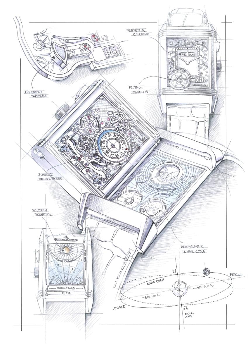 Bu görsel boş bir alt niteliğe sahip; dosya adı reverso-hybris-mechanica-calibre-185sketch-849x1200.jpg