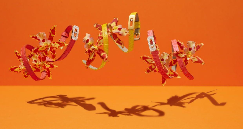 Bu görsel boş bir alt niteliğe sahip; dosya adı MESSIKA-PARIS-My-Move-Thc¢oe-orange-i½¸Isabelle-Bonjean-1240x660.jpg