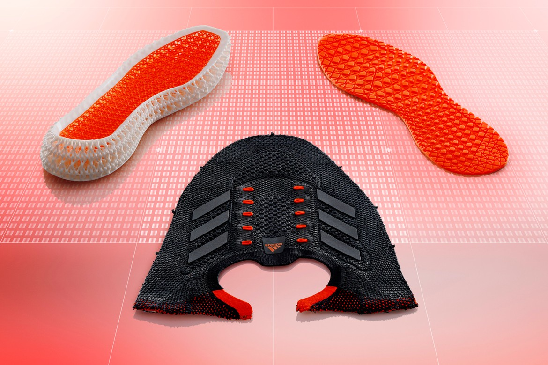 Bu görsel boş bir alt niteliğe sahip; dosya adı https___hypebeast.com_image_2021_05_adidas-running-4dfwd-core-black-solar-red-sam-handy-3d-printed-run-shoe-release-first-look-7.jpg