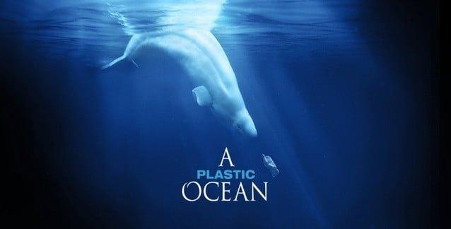 Bu görsel boş bir alt niteliğe sahip; dosya adı A-Plastic-Ocean-Round-2.jpeg