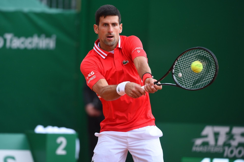 Bu görsel boş bir alt niteliğe sahip; dosya adı Novak-Djokovic-vs-Ricardas-Berankis-live-stream-1240x825.jpeg