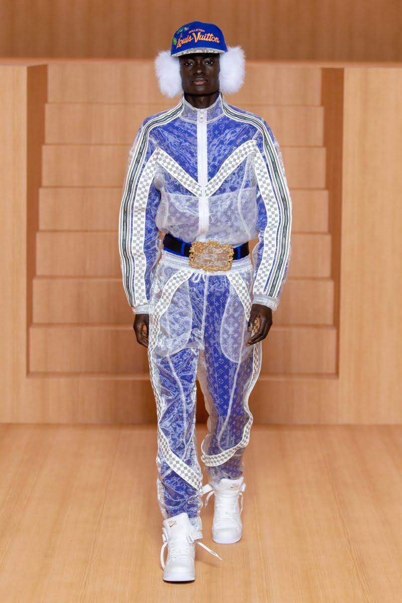 Bu görsel boş bir alt niteliğe sahip; dosya adı 00015-Louis-Vuitton-Menswear-Spring-22-Credit-Filippo-Fior-GoRunway-800x1200.jpeg