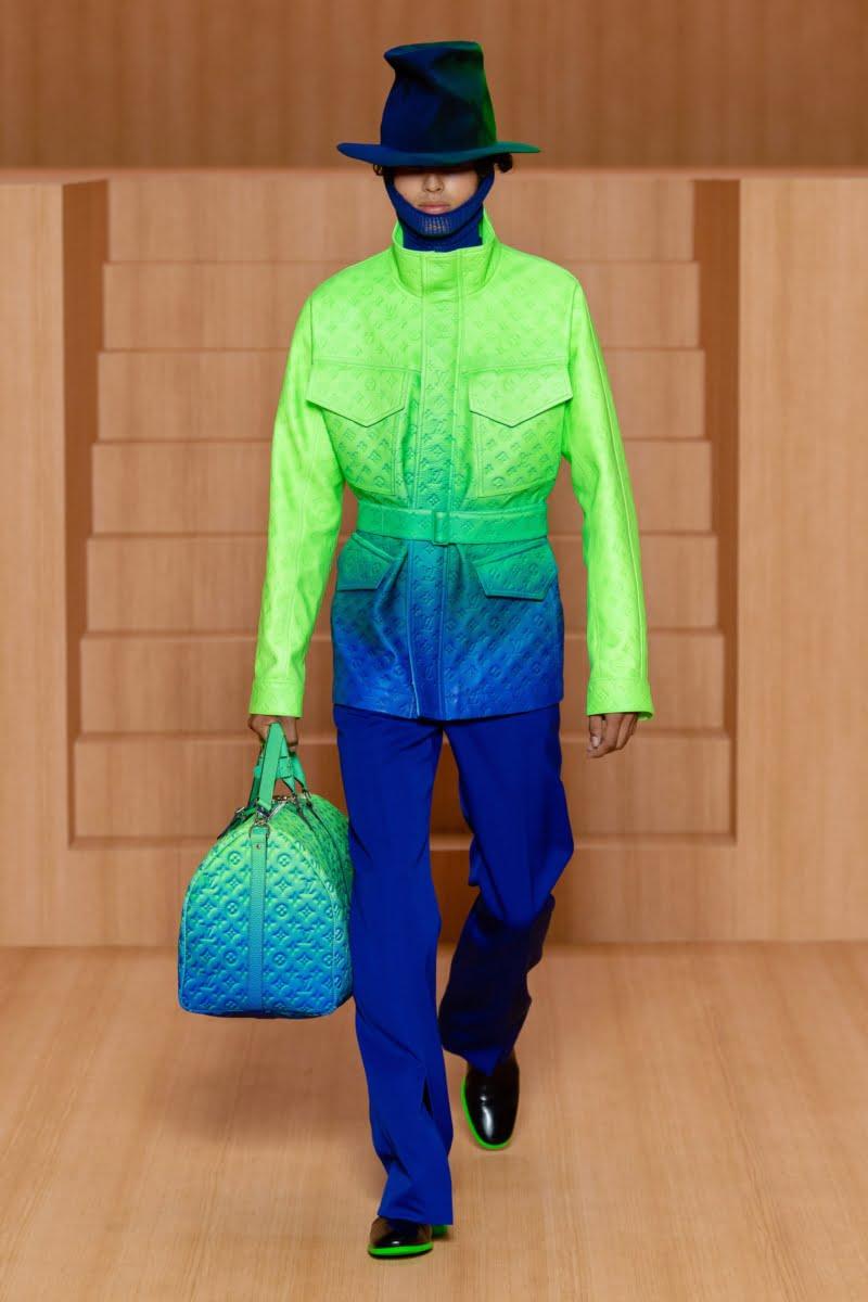 Bu görsel boş bir alt niteliğe sahip; dosya adı 00024-Louis-Vuitton-Menswear-Spring-22-Credit-Filippo-Fior-GoRunway-800x1200.jpeg