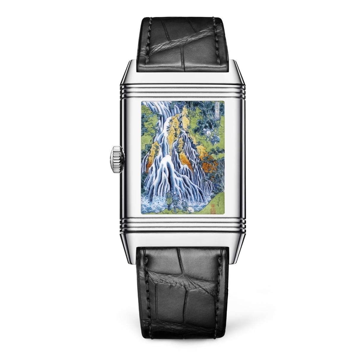 Bu görsel boş bir alt niteliğe sahip; dosya adı jlc-reverso-tribute-enamel-hokusai-q39334t2-back-1200x1200.jpg