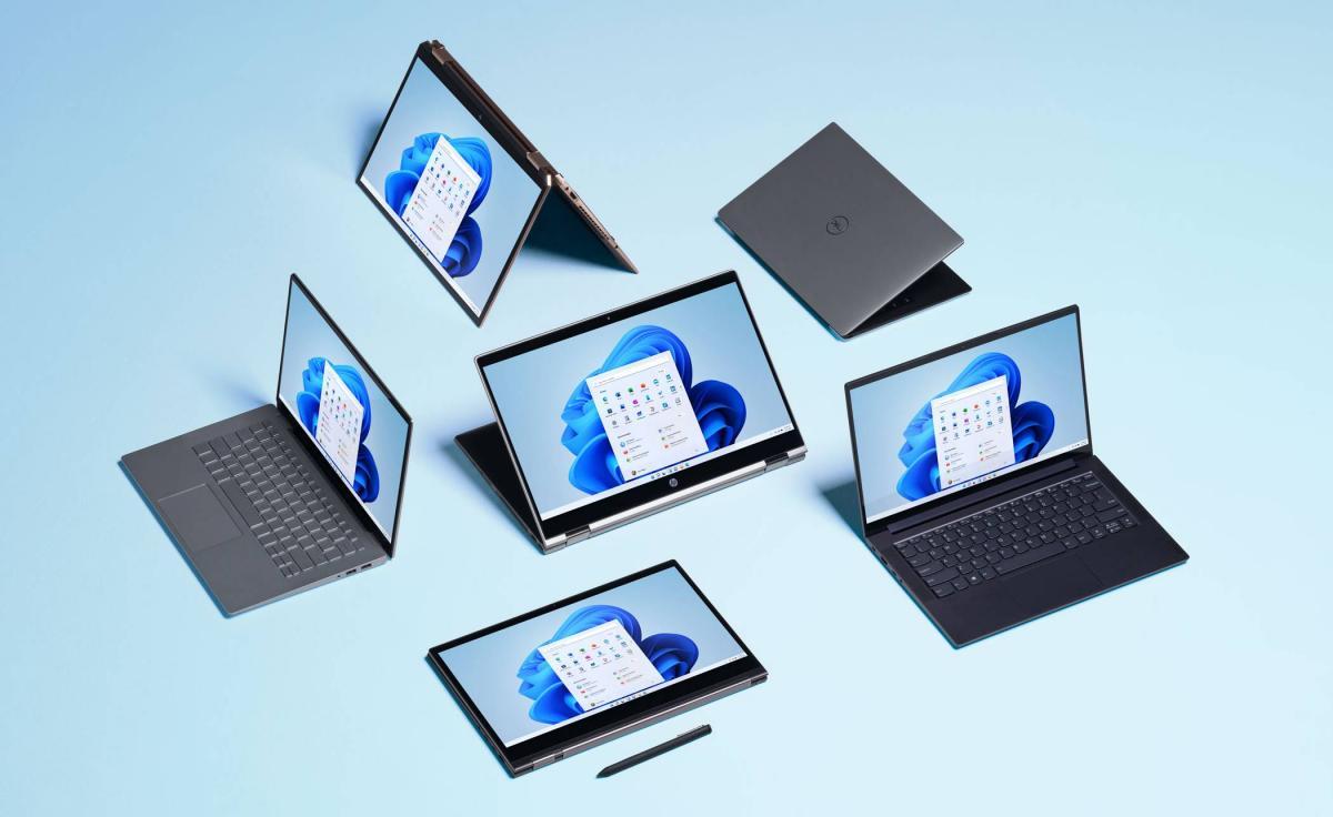 Bu görsel boş bir alt niteliğe sahip; dosya adı windows-11-pc-devices.jpg